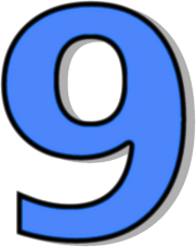 number_9