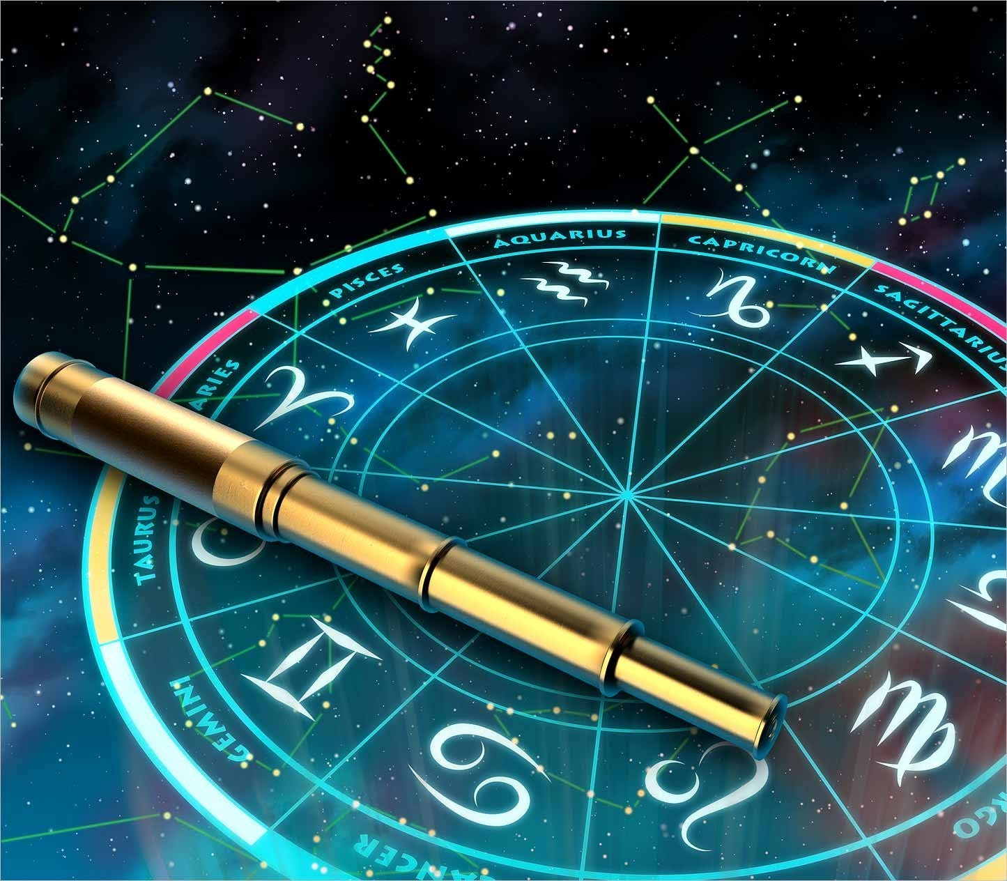 Numerology Core Numbers