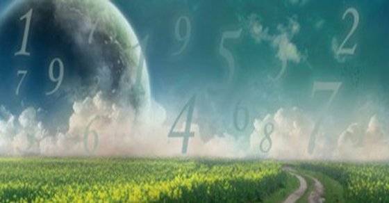 The Life Path Number