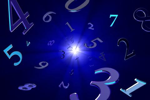 numerology-11-22